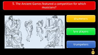 preview-images-olympic-games-quiz-3.pdf