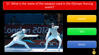 preview-images-olympic-games-quiz-27.pdf