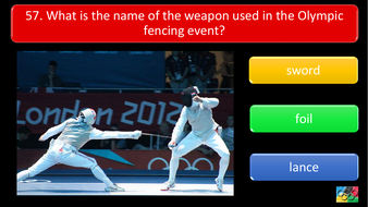 preview-images-olympic-games-quiz-final-23.pdf