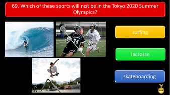 preview-images-olympic-games-quiz-31.pdf