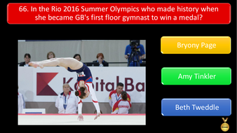 preview-images-olympic-games-quiz-30.pdf