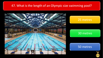 preview-images-olympic-games-quiz-20.pdf