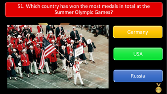 preview-images-olympic-games-quiz-22.pdf