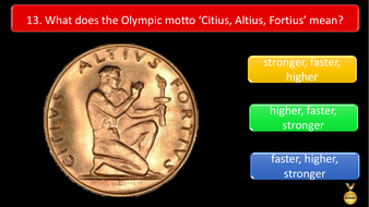 preview-images-olympic-games-quiz-5.pdf
