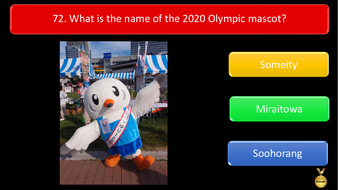 preview-images-olympic-games-quiz-33.pdf