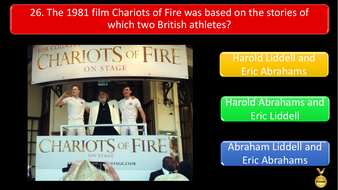 preview-images-olympic-games-quiz-12.pdf