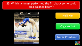 preview-images-olympic-games-quiz-final-9.pdf