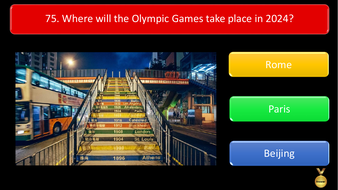 preview-images-olympic-games-quiz-35.pdf