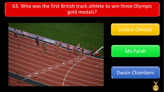 preview-images-olympic-games-quiz-29.pdf