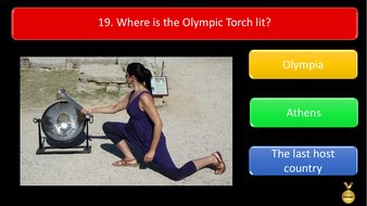 preview-images-olympic-games-quiz-9.pdf