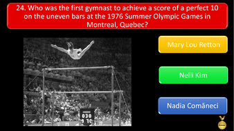 preview-images-olympic-games-quiz-11.pdf
