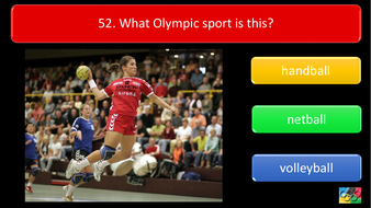 preview-images-olympic-games-quiz-final-19.pdf