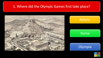 preview-images-olympic-games-quiz-final-1.pdf