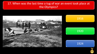 preview-images-olympic-games-quiz-8.pdf