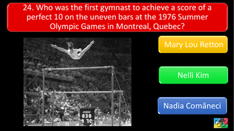 preview-images-olympic-games-quiz-final-8.pdf
