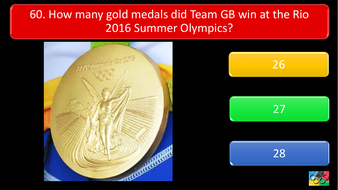 preview-images-olympic-games-quiz-final-24.pdf
