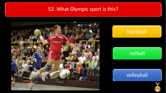preview-images-olympic-games-quiz-23.pdf