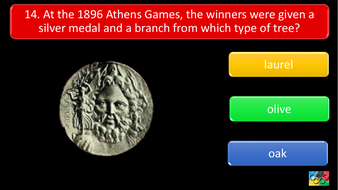 preview-images-olympic-games-quiz-final-4.pdf