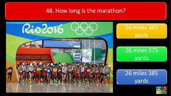 preview-images-olympic-games-quiz-final-17.pdf
