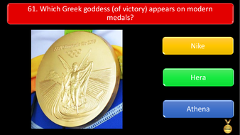 preview-images-olympic-games-quiz-28.pdf