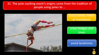 preview-images-olympic-games-quiz-14.pdf