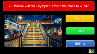 preview-images-olympic-games-quiz-final-31.pdf