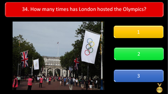 preview-images-olympic-games-quiz-15.pdf