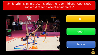 preview-images-olympic-games-quiz-25.pdf