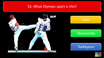 preview-images-olympic-games-quiz-final-20.pdf