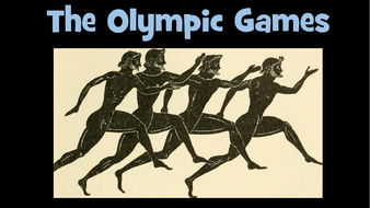 preview-images-olympic-games-quiz-1.pdf