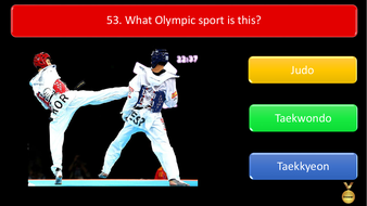 preview-images-olympic-games-quiz-24.pdf