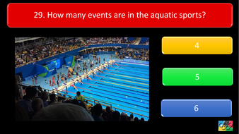 preview-images-olympic-games-quiz-final-11.pdf
