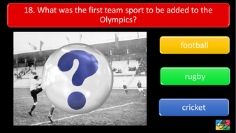 preview-images-olympic-games-quiz-final-5.pdf