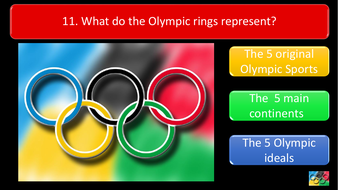 preview-images-olympic-games-quiz-final-2.pdf