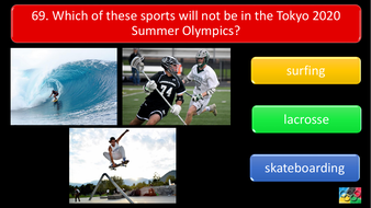 preview-images-olympic-games-quiz-final-26.pdf