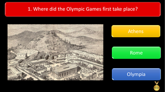 preview-images-olympic-games-quiz-2.pdf