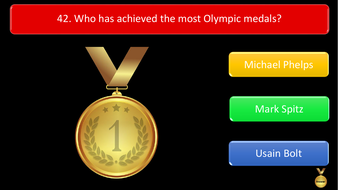 preview-images-olympic-games-quiz-18.pdf