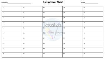 olympic-games-quiz.zip