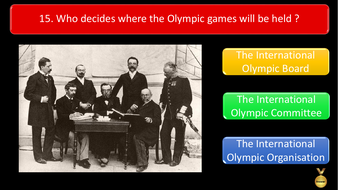 preview-images-olympic-games-quiz-6.pdf