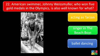 preview-images-olympic-games-quiz-final-7.pdf