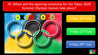 preview-images-olympic-games-quiz-final-27.pdf