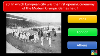 preview-images-olympic-games-quiz-final-6.pdf