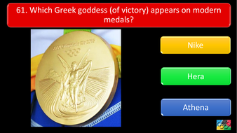preview-images-olympic-games-quiz-final-25.pdf