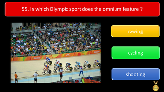 preview-images-olympic-games-quiz-26.pdf
