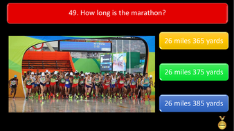 preview-images-olympic-games-quiz-21.pdf