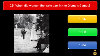 preview-images-olympic-games-quiz-7.pdf