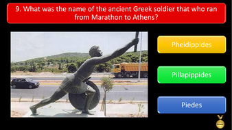 preview-images-olympic-games-quiz-4.pdf