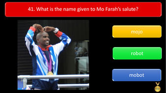 preview-images-olympic-games-quiz-17.pdf