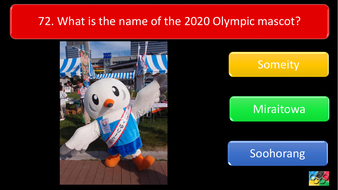 preview-images-olympic-games-quiz-final-29.pdf