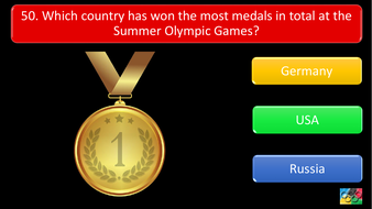 preview-images-olympic-games-quiz-final-18.pdf